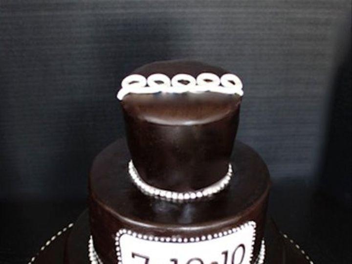 Tmx 1280863016664 IMG0816copycopy Weehawken wedding cake