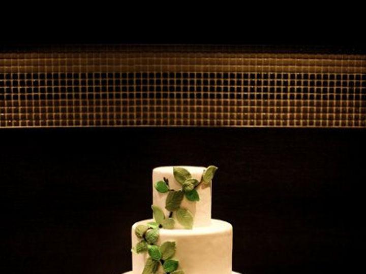 Tmx 1310566313913 Rusticwedding Weehawken wedding cake