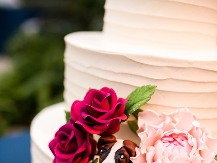 Tmx 11 17 18 Am 753 51 787169 157574389619158 Philadelphia, Pennsylvania wedding cake