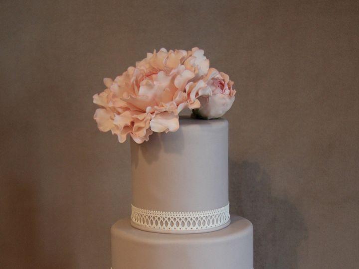 Tmx 1467129691567 Img4986 Philadelphia, Pennsylvania wedding cake
