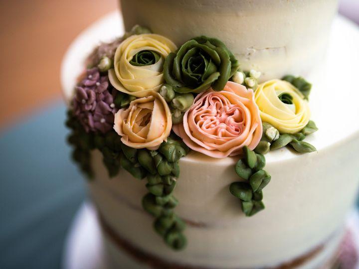 Tmx Allon And Alex Werth Photo 2 51 787169 157574316128493 Philadelphia, Pennsylvania wedding cake