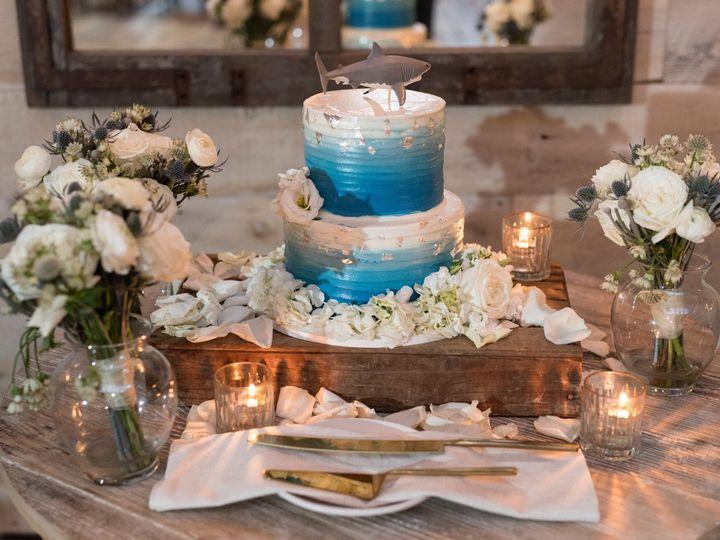 Tmx Barone Photo Terrain At Devon1 51 787169 157574383824863 Philadelphia, Pennsylvania wedding cake