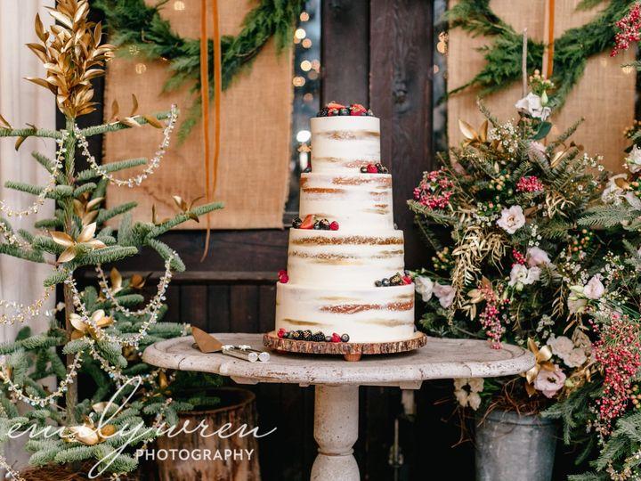 Tmx Daniellechris 179 51 787169 157574427395274 Philadelphia, Pennsylvania wedding cake