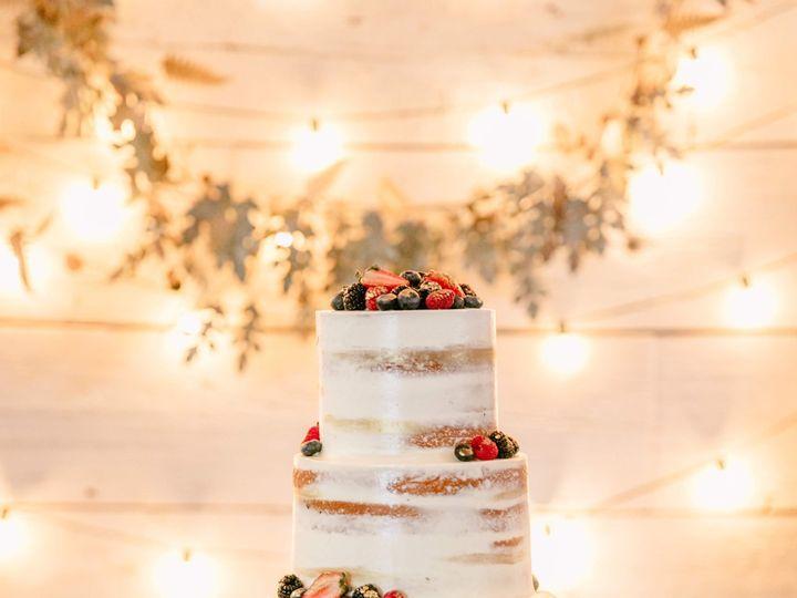 Tmx Daniellechris 233 51 787169 157574427388935 Philadelphia, Pennsylvania wedding cake