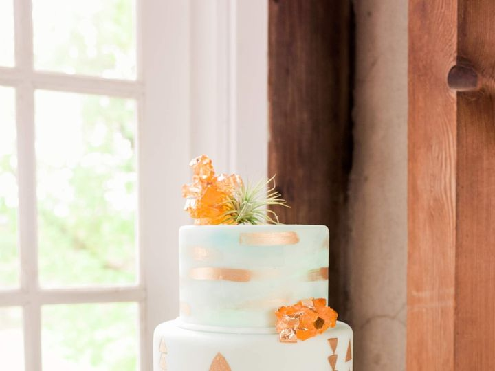 Tmx Durhamhillss 182 51 787169 157574427260517 Philadelphia, Pennsylvania wedding cake