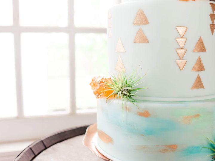 Tmx Durhamhillss 186 51 787169 157574427476875 Philadelphia, Pennsylvania wedding cake