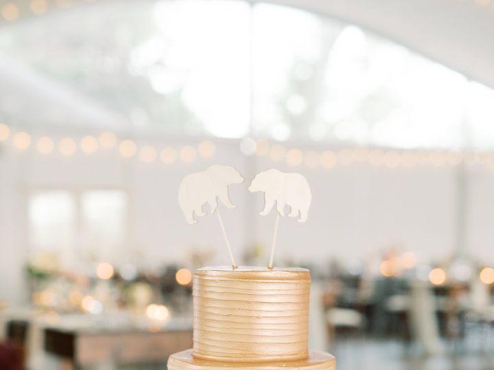 Tmx Emily And Billy Lauren Fair Associates6 51 787169 157574386937619 Philadelphia, Pennsylvania wedding cake