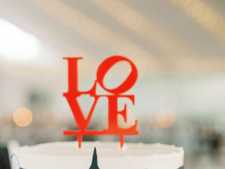 Tmx Emily And Billy Lauren Fair Associates 51 787169 157574386852902 Philadelphia, Pennsylvania wedding cake