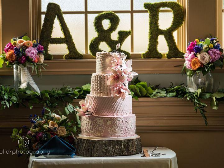 Tmx Fuller Photography Com Jackson Roth Wedding 0426 Websize 51 787169 157574412815294 Philadelphia, Pennsylvania wedding cake