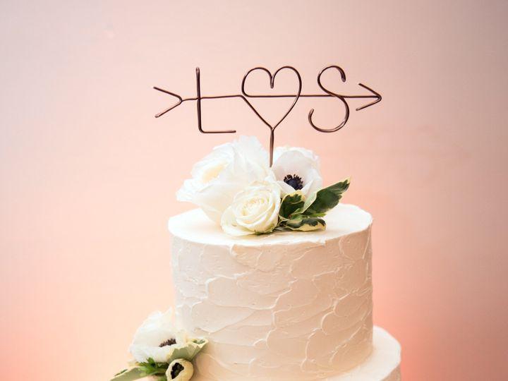 Tmx Hls 2446 51 787169 157574386185931 Philadelphia, Pennsylvania wedding cake