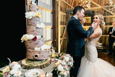Tmx I Vknhkmk S 51 787169 157574385627813 Philadelphia, Pennsylvania wedding cake