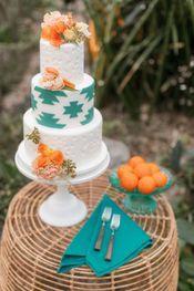 Tmx Image 51 787169 157574438488593 Philadelphia, Pennsylvania wedding cake