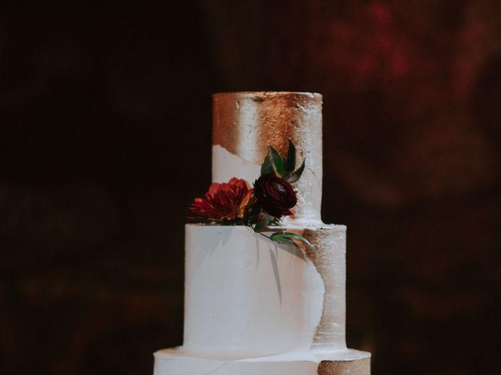 Tmx Irisandecho Maxandansley Preview 59 51 787169 157574409067273 Philadelphia, Pennsylvania wedding cake