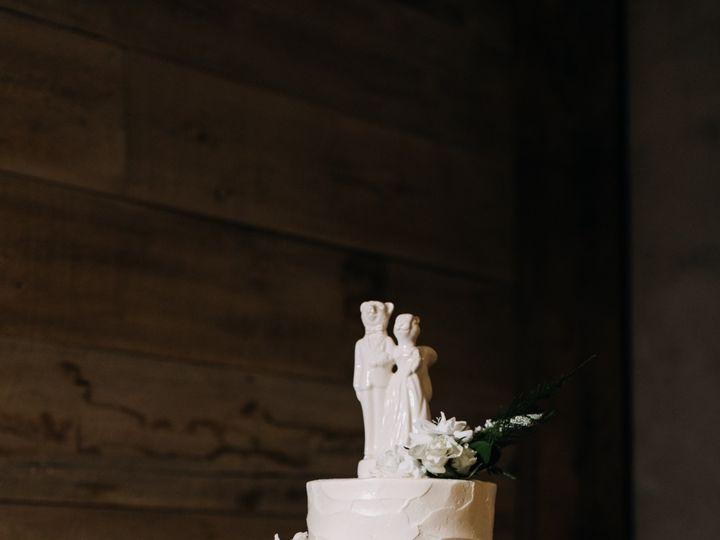 Tmx Jc1075 51 787169 157574314995269 Philadelphia, Pennsylvania wedding cake