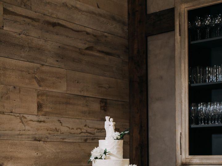 Tmx Jc1076 51 787169 157574314924660 Philadelphia, Pennsylvania wedding cake