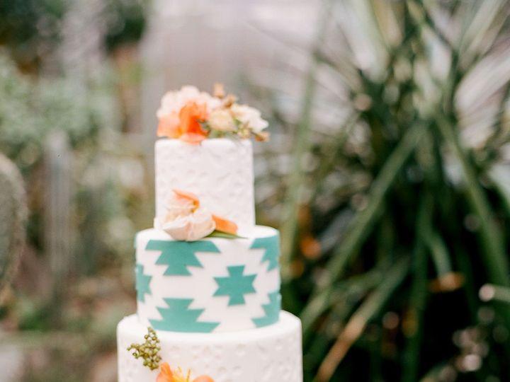 Tmx Magdalenastudios Horticulture Styledshoot 102 51 787169 157574318592277 Philadelphia, Pennsylvania wedding cake