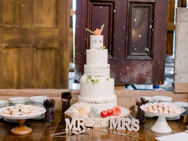 Tmx Preview 92 51 787169 157574391072576 Philadelphia, Pennsylvania wedding cake