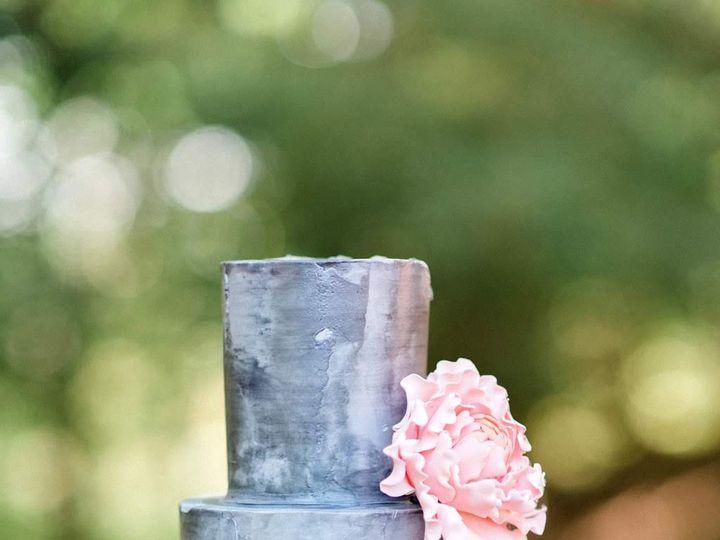 Tmx Tylergardens 111 51 787169 157574427574199 Philadelphia, Pennsylvania wedding cake