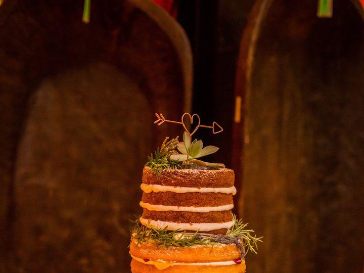 Tmx Wideeyedstudioschelseachristianwfinalhigh 172 51 787169 157574313189429 Philadelphia, Pennsylvania wedding cake