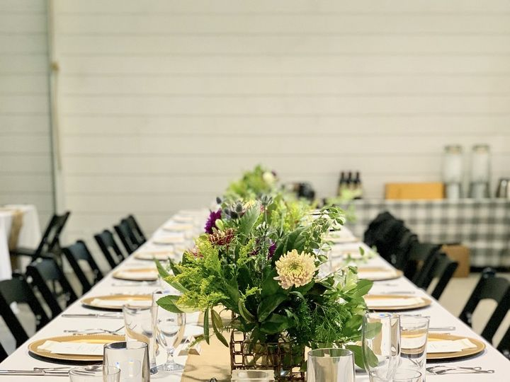 Tmx Db7e6d3f 2bc4 461a A81b B8c546384619 1 201 A 51 1987169 159962642389923 Rowlett, TX wedding catering