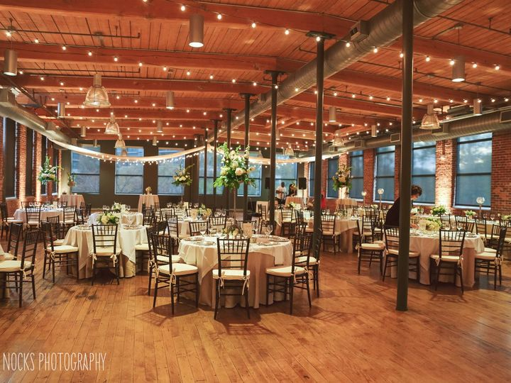 Tmx 1423236700142 Catieandchristophe 506web Greenville, SC wedding venue