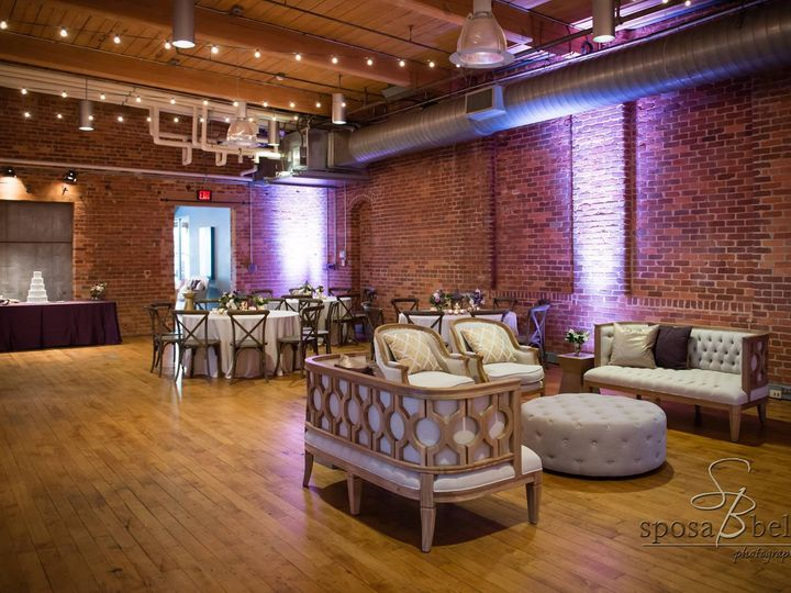 Tmx 1475701794726 12778980101539638244968808926927299710029955o Greenville, SC wedding venue