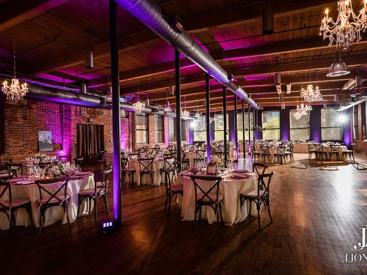 Tmx 1475701993198 20160416cliffshuguenotwedding1062 Greenville, SC wedding venue