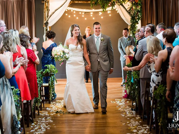 Tmx 1475702574579 201507044thofjulyhuguenotloftwedding0950 Greenville, SC wedding venue