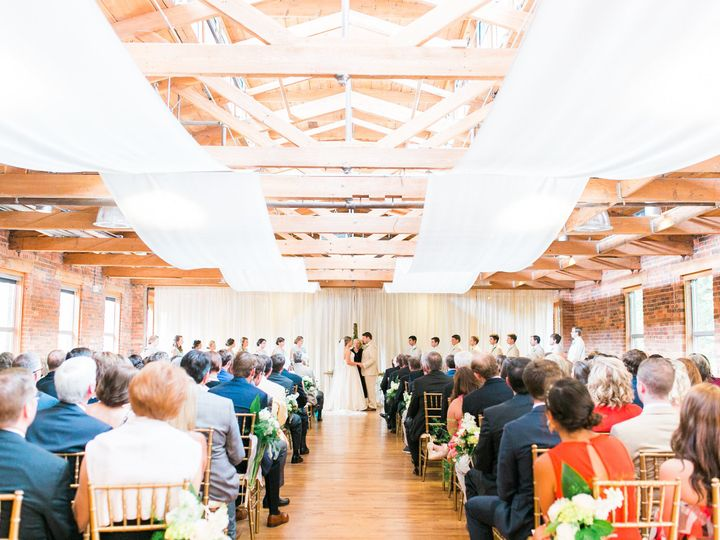 Tmx 1486507579481 Kingwedding 267 Greenville, SC wedding venue