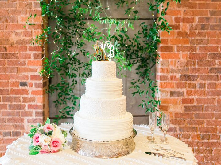 Tmx 1486507655731 Kingwedding 177 Greenville, SC wedding venue