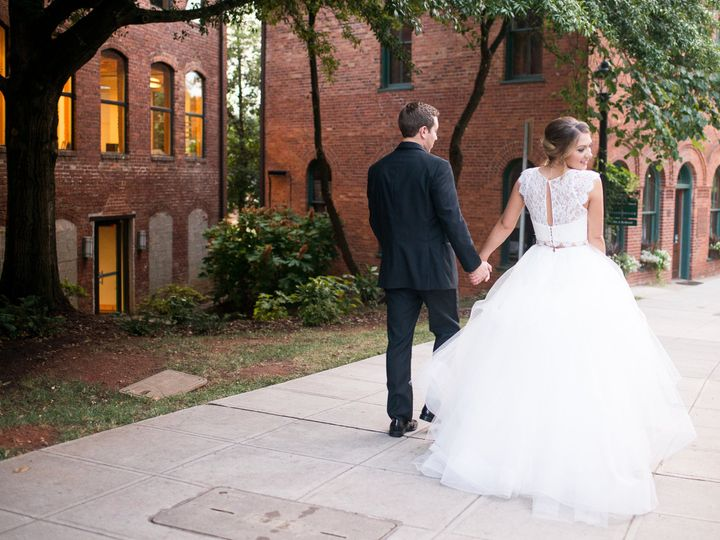 Tmx 1486507988922 Jessica Jaysabrinafaves 210 Greenville, SC wedding venue