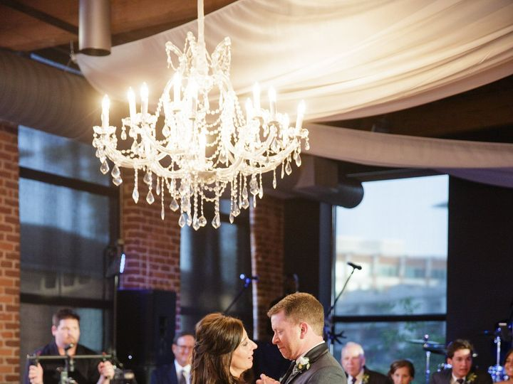 Tmx 1486508434725 Bradshaw 752 Greenville, SC wedding venue