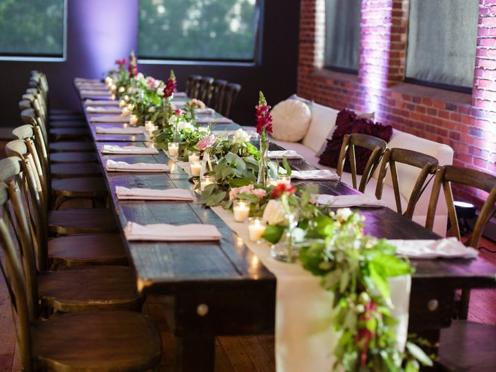 Tmx 1486508435033 Bradshaw 706 Greenville, SC wedding venue
