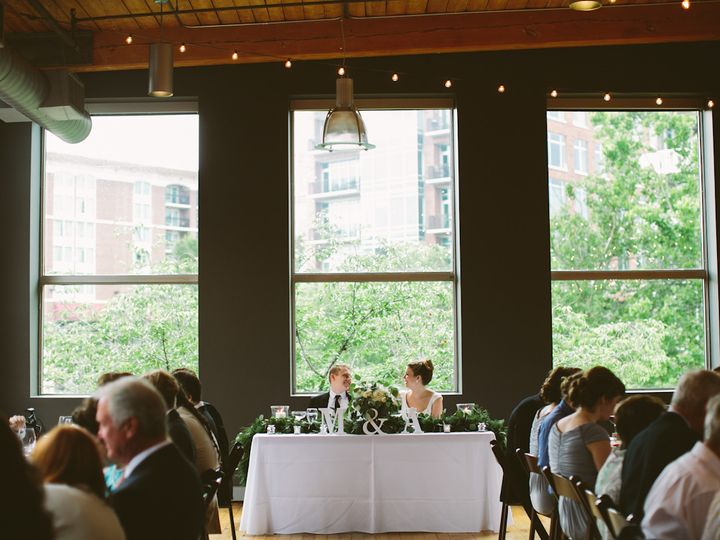 Tmx 1486746108366 Wedding723 Greenville, SC wedding venue