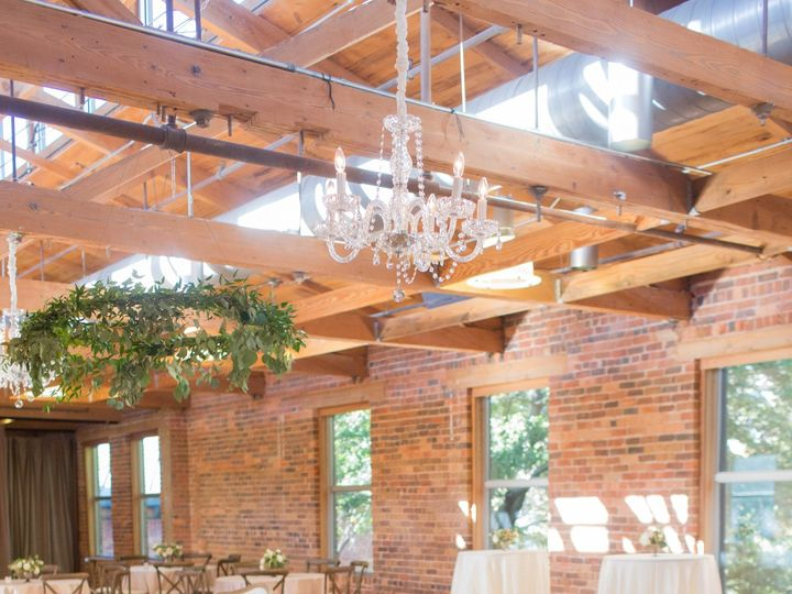Tmx 1493916400064 Olivia Griffin 0547 Greenville, SC wedding venue