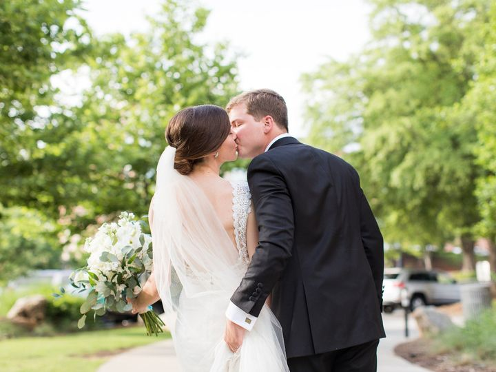 Tmx Maddisonmarkkendramartinphotography 86 51 197169 1563819646 Greenville, SC wedding venue