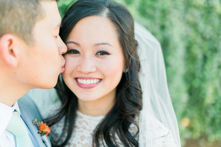 phoenix arizona wedding photographer theknot