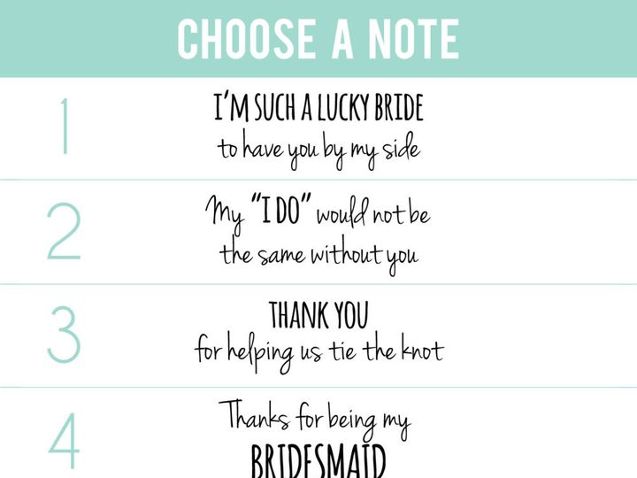 Tmx 1454110576586 Choose At Note Ftm 6 1 Boulder wedding jewelry