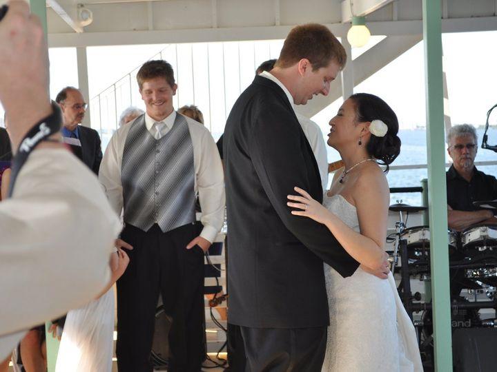 Tmx 1349201969333 Littlehouseboat033 Cocoa wedding venue