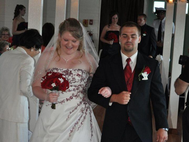 Tmx 1349202353520 Snook123 Cocoa wedding venue