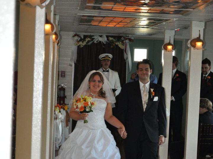 Tmx 1349202876986 822 Cocoa wedding venue
