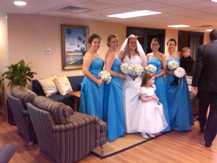 Tmx 1349202985256 019 Cocoa wedding venue