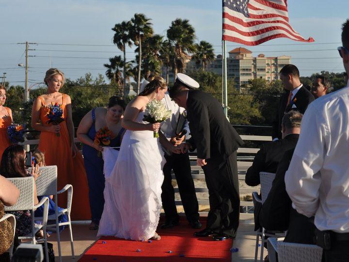 Tmx 1349203264949 DSC0008 Cocoa wedding venue