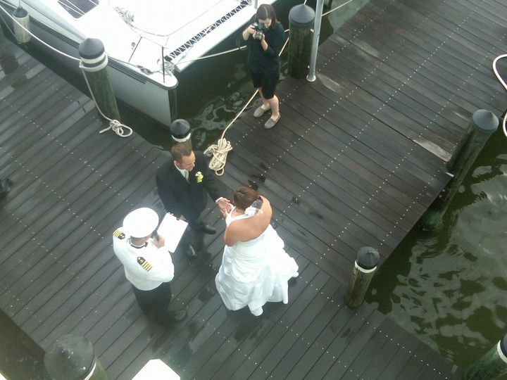 Tmx 1349203440935 010 Cocoa wedding venue