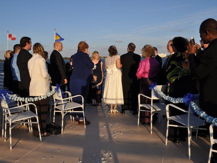 Tmx 1349203979032 DSC0295 Cocoa wedding venue