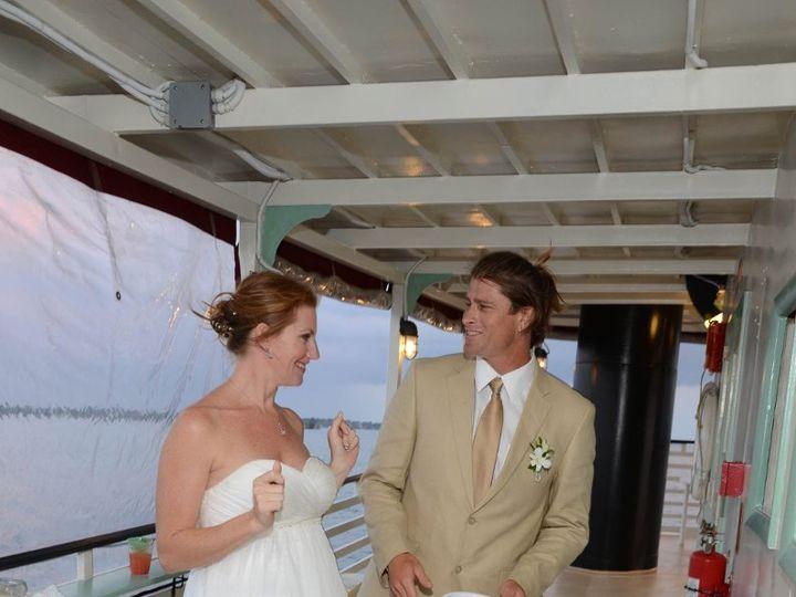 Tmx 1349204153115 Duncan2019 Cocoa wedding venue