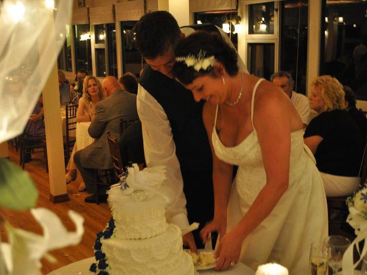 Tmx 1349204268068 Cobia422 Cocoa wedding venue