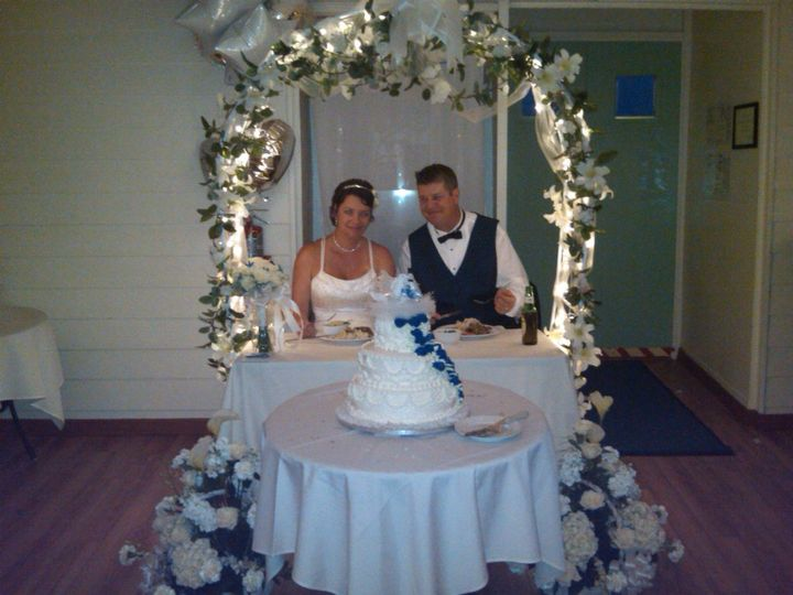 Tmx 1349204332897 IMG00133201006052042 Cocoa wedding venue