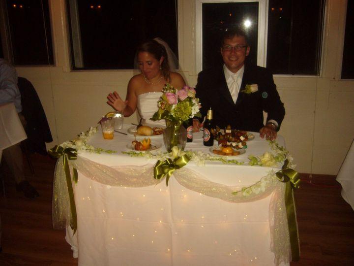 Tmx 1349204356206 P1050756 Cocoa wedding venue