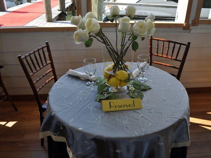 Tmx 1349204552035 Vero202 Cocoa wedding venue